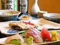 天婦羅 京のおすすめ料理1