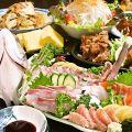 びっと 長崎市のおすすめ料理1
