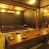 串や kushiya くしやのおすすめポイント2