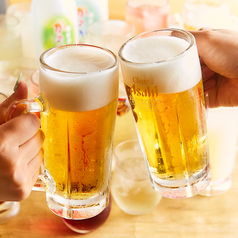 個室居酒屋 ひなた HINATA 広島袋町店の特集写真