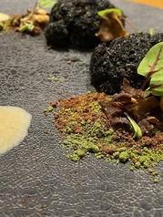 イタリア食堂 キアッケラの写真