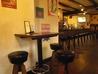 Pub&Beer 2nd BOOZEのおすすめポイント3