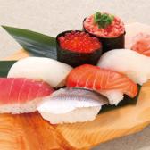 魚鮮水産 三代目網元 JR灘駅店のおすすめ料理3