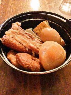 ぐりるど聖ちゃんのおすすめ料理1