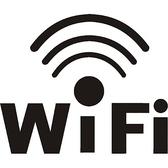 【Wi-Fi繋がる】店内WiFi接続可能!高田馬場でのゆったり3時間宴会をお楽しみください。3時間飲み放題付!食べ放題プランもオススメ!ランチや昼間宴会も大歓迎!!
