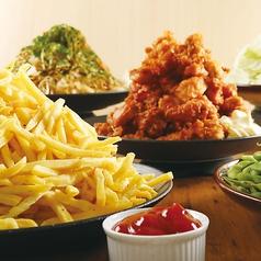 鶏のジョージ たまプラーザ北口駅前店のおすすめ料理2