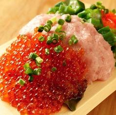 Tokyo Rice Wine ビナウォーク店のおすすめ料理1