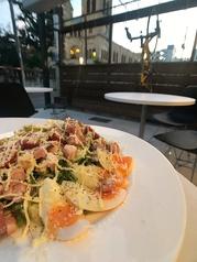 Velo Cafe ベロカフェのコース写真