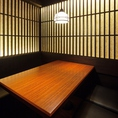 2名様でもかならず個室でご案内。西新宿の夜景が一望できる完全個室居酒屋で繊細な和食と一緒に優雅にご宴会・接待・女子会・合コンをお楽しみ頂けます。西新宿 新宿西口の個室居酒屋で宴会、接待、和食をどうぞ。