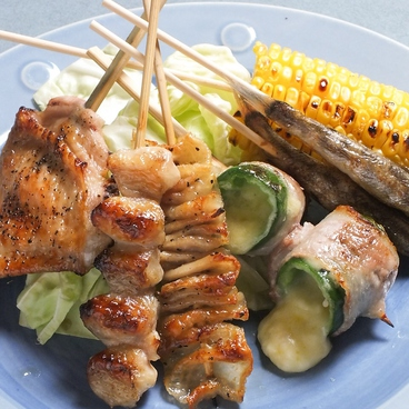 炙り屋 NANASIのおすすめ料理1