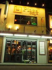 イタリアン&ワインバー CONA 小岩店の外観2