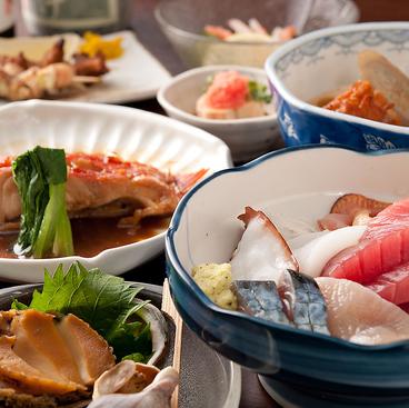 鮪 やきとり 須田 すだのおすすめ料理1