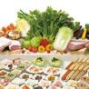 温野菜 那珂店のおすすめポイント3
