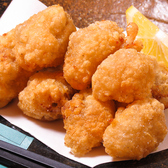長崎グリルのおすすめ料理2