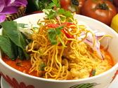 Bangkok orchid バンコクオーキッドのおすすめ料理2