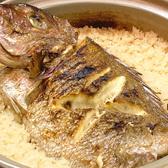 旭川 たま川のおすすめ料理2