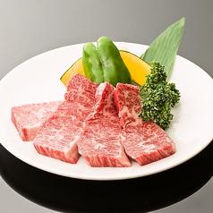 焼肉 三千里 北口店のおすすめ料理1