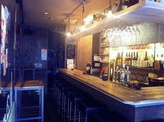 居酒屋&バー SWOONの写真