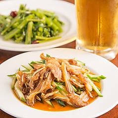 中華料理 三国 志村の写真