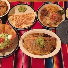 テキサス&メキシカン レストラン マイクス 横田店の写真