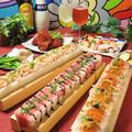 CRAZYCHICKEN クレイジーチキン 梅田店のおすすめ料理1