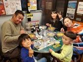 ティーヌン 西早稲田本店のおすすめ料理2