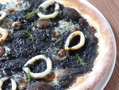 pizza&cafe il vesta イル ヴェスタのおすすめ料理1