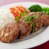 アリババ Alibaba Turkish Restaurant トルコレストラン 関内店のおすすめ料理2