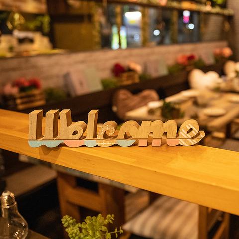 カラフルチーズサムギョプサル&ロングユッケ寿司&韓国グルメ MoiM 高松店|店舗イメージ2