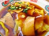中華そば 住吉のおすすめ料理3
