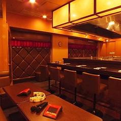 ≪大阪駅徒歩5分。大阪第一生命ビルの地下2階≫「そじ坊 別館 奥社」はカラオケ完備の居酒屋ですので、昼飲み・宴会でも盛り上がること間違いなし!梅田での宴会でしたら是非当店へお任せ下さい!