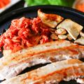 韓国屋台 ポンチャンのおすすめ料理1