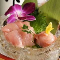熊野地鶏みえじん 四日市店のおすすめ料理1