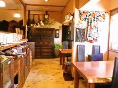 アンティークカフェ 昔ばなしの詳細