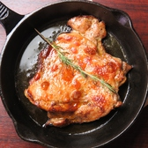 ORIENTAL BREWING オリエンタル ブルーイング 片町香林坊店のおすすめ料理3