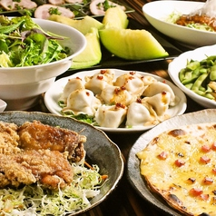 南町田 ふくろうのおすすめ料理1