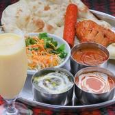 モーティマハールのおすすめ料理2