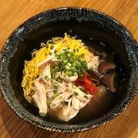 大将の地元鹿児島の郷土料理【鶏飯】!