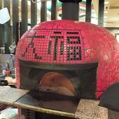 大衆イタリアン食堂 大福 千葉ニュータウン店の雰囲気3