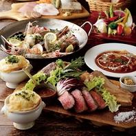 肉.魚.野菜全ての食材と食文化に敬意をこめて..
