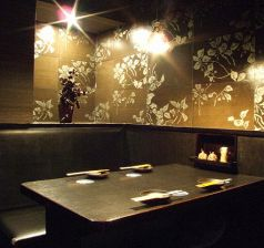 個室ご希望の方は是非ご予約ください♪【蕨 居酒屋 個室 飲み放題 宴会 歓迎会 エンドレス 朝まで サプライズ!】