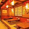 ろばた焼 弥吉 片町店のおすすめポイント3