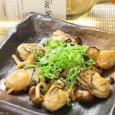 ねぎ庵 流川店のおすすめ料理2