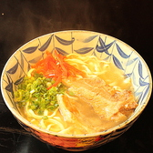 沖縄居酒屋 はなはなのおすすめ料理3