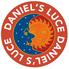 Daniel's LUCE ダニエルズルーチェのロゴ