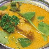 南印度ダイニング ポンディバワンのおすすめ料理2