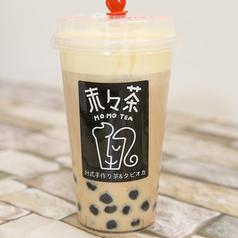 MOMO TEA 亀有店のおすすめ料理1