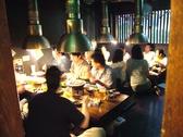 焼肉工房 やきや 仙台松森店の雰囲気3