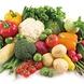新鮮野菜がたっぷり!ラストオーダー15時!