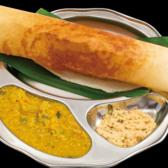 南印度ダイニング ポンディバワンのおすすめ料理3